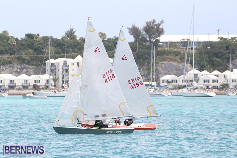 sailing-Bermuda-May-29-2019-2