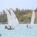 sailing Bermuda May 29 2019 (6)