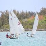 sailing Bermuda May 29 2019 (7)