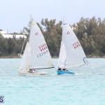 sailing Bermuda May 29 2019 (8)