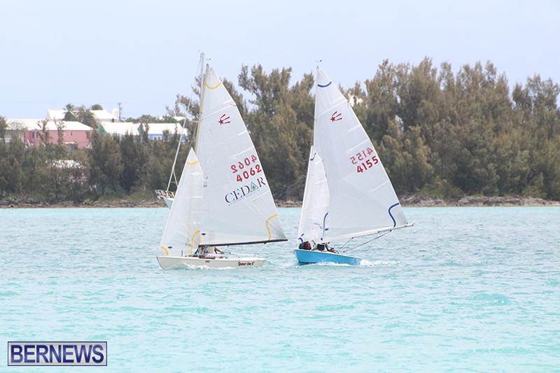 sailing-Bermuda-May-29-2019-8