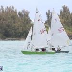 sailing Bermuda May 29 2019 (9)