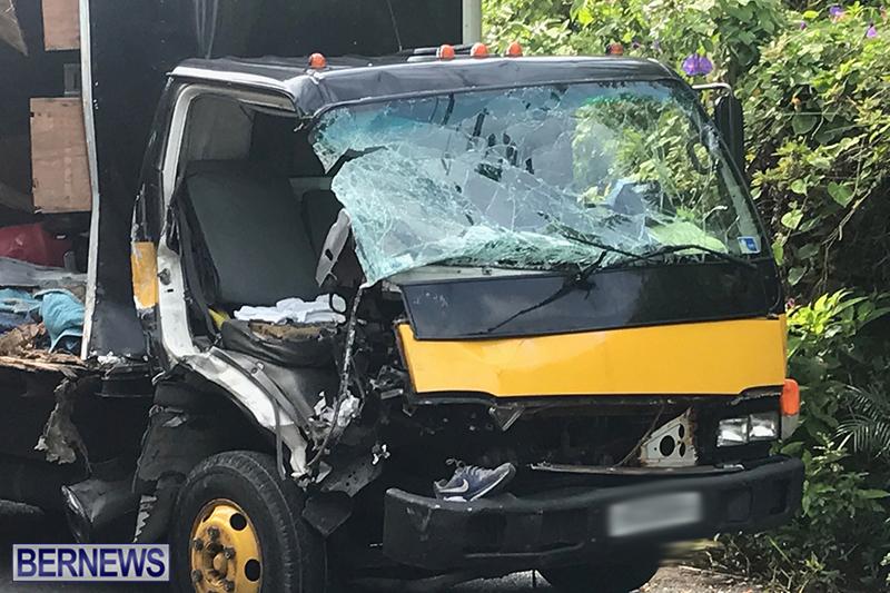 truck Bermuda May 31 2019 (11)