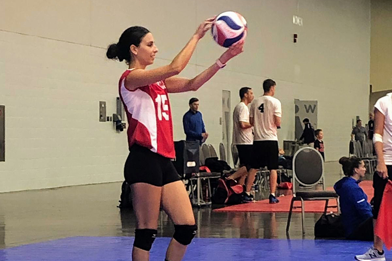 volleyball Bermuda May 29 2019 (10)