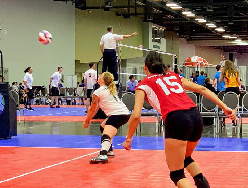 volleyball Bermuda May 29 2019 (2)