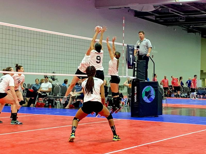 volleyball Bermuda May 29 2019 (5)