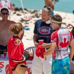 Association of Canadians in Bermuda Annual Canada Day BBQ Beach Party, June 29 2019-6466