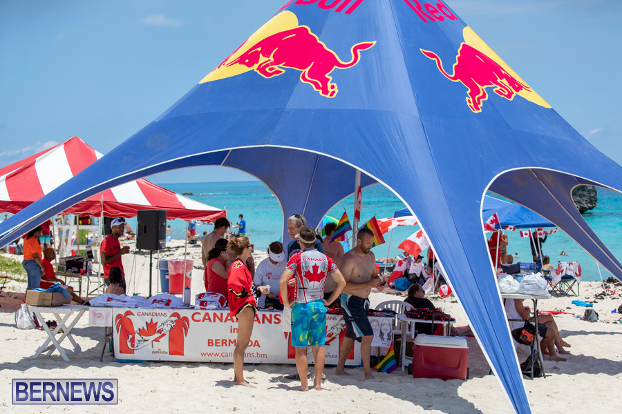 Association-of-Canadians-in-Bermuda-Annual-Canada-Day-BBQ-Beach-Party-June-29-2019-6468