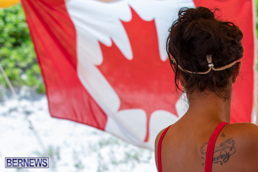Association-of-Canadians-in-Bermuda-Annual-Canada-Day-BBQ-Beach-Party-June-29-2019-6469