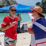 Association of Canadians in Bermuda Annual Canada Day BBQ Beach Party, June 29 2019-6474