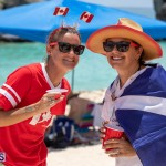 Association of Canadians in Bermuda Annual Canada Day BBQ Beach Party, June 29 2019-6476