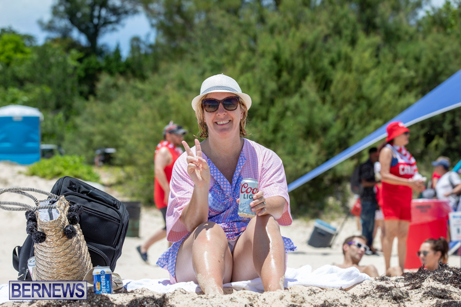 Association-of-Canadians-in-Bermuda-Annual-Canada-Day-BBQ-Beach-Party-June-29-2019-6516