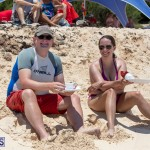 Association of Canadians in Bermuda Annual Canada Day BBQ Beach Party, June 29 2019-6520