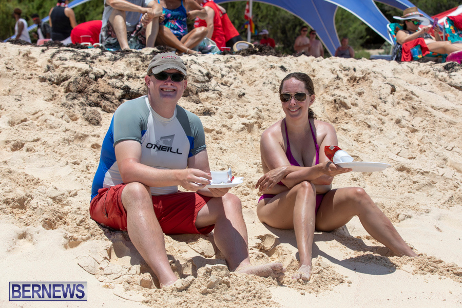 Association-of-Canadians-in-Bermuda-Annual-Canada-Day-BBQ-Beach-Party-June-29-2019-6520