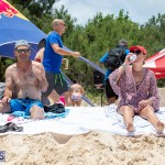 Association of Canadians in Bermuda Annual Canada Day BBQ Beach Party, June 29 2019-6529