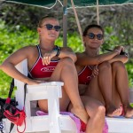 Association of Canadians in Bermuda Annual Canada Day BBQ Beach Party, June 29 2019-6537