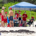 Association of Canadians in Bermuda Annual Canada Day BBQ Beach Party, June 29 2019-6544
