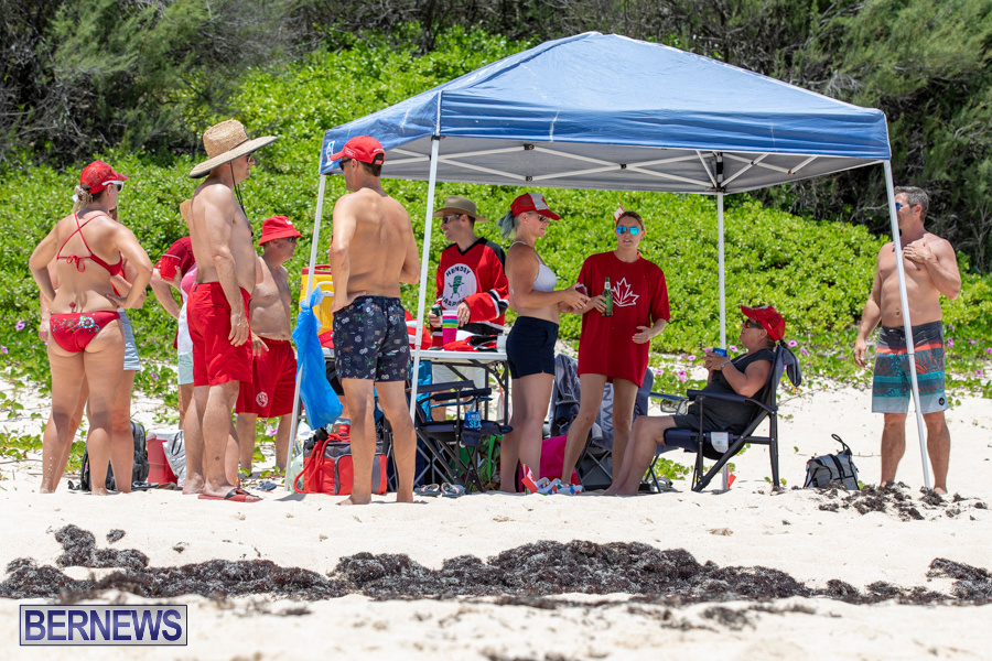 Association-of-Canadians-in-Bermuda-Annual-Canada-Day-BBQ-Beach-Party-June-29-2019-6544