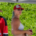 Association of Canadians in Bermuda Annual Canada Day BBQ Beach Party, June 29 2019-6547
