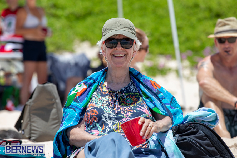 Association-of-Canadians-in-Bermuda-Annual-Canada-Day-BBQ-Beach-Party-June-29-2019-6551