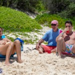 Association of Canadians in Bermuda Annual Canada Day BBQ Beach Party, June 29 2019-6554