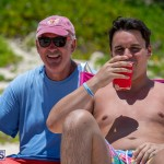 Association of Canadians in Bermuda Annual Canada Day BBQ Beach Party, June 29 2019-6558