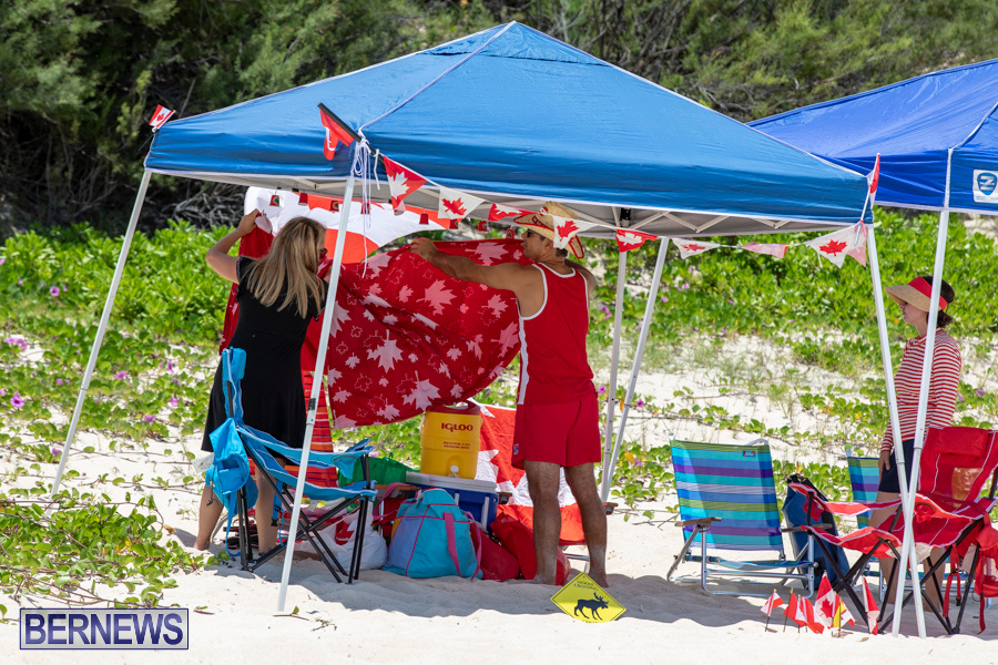 Association-of-Canadians-in-Bermuda-Annual-Canada-Day-BBQ-Beach-Party-June-29-2019-6568