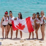 Association of Canadians in Bermuda Annual Canada Day BBQ Beach Party, June 29 2019-6573