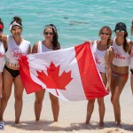 Association of Canadians in Bermuda Annual Canada Day BBQ Beach Party, June 29 2019-6574