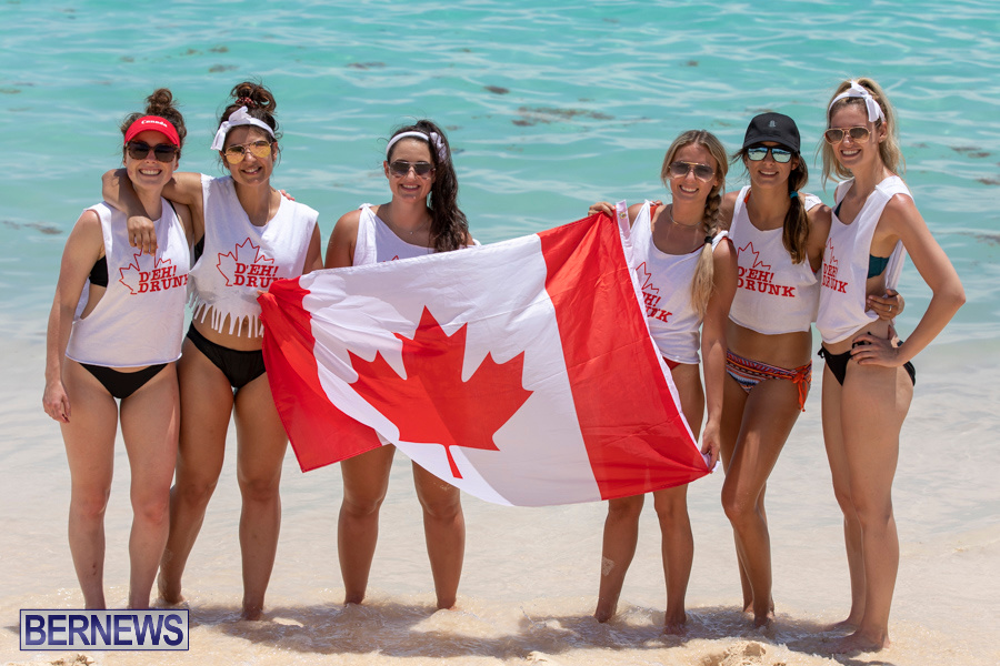 Association-of-Canadians-in-Bermuda-Annual-Canada-Day-BBQ-Beach-Party-June-29-2019-6574