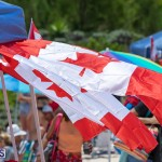 Association of Canadians in Bermuda Annual Canada Day BBQ Beach Party, June 29 2019-6578