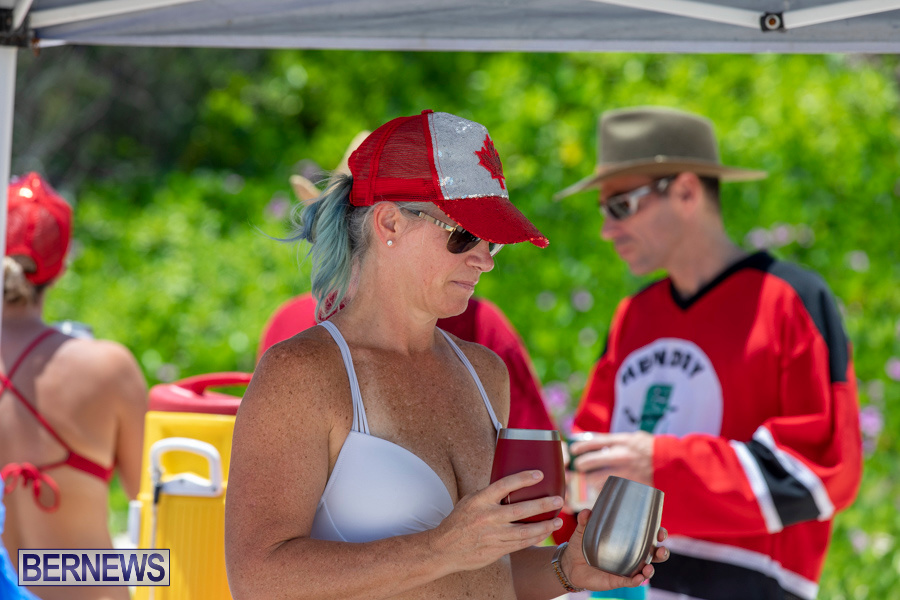 Association-of-Canadians-in-Bermuda-Annual-Canada-Day-BBQ-Beach-Party-June-29-2019-6580