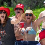 Association of Canadians in Bermuda Annual Canada Day BBQ Beach Party, June 29 2019-6581