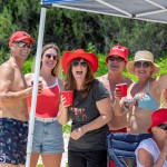 Association of Canadians in Bermuda Annual Canada Day BBQ Beach Party, June 29 2019-6583