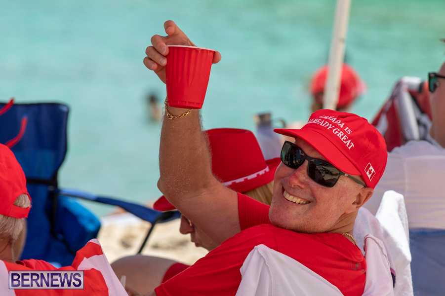 Association-of-Canadians-in-Bermuda-Annual-Canada-Day-BBQ-Beach-Party-June-29-2019-6584