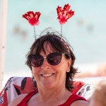 Association of Canadians in Bermuda Annual Canada Day BBQ Beach Party, June 29 2019-6587