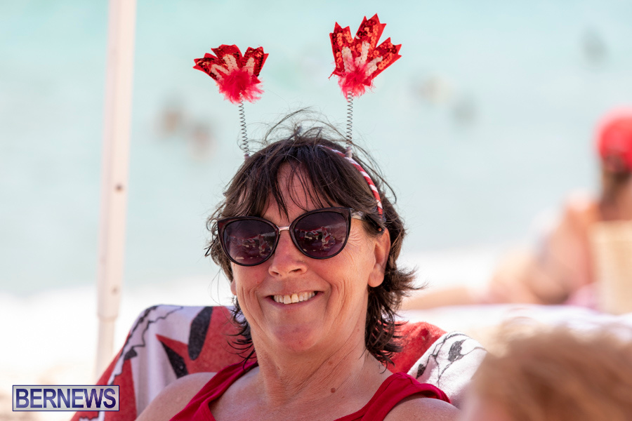 Association-of-Canadians-in-Bermuda-Annual-Canada-Day-BBQ-Beach-Party-June-29-2019-6587