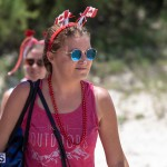 Association of Canadians in Bermuda Annual Canada Day BBQ Beach Party, June 29 2019-6590