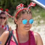 Association of Canadians in Bermuda Annual Canada Day BBQ Beach Party, June 29 2019-6591