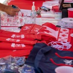 Association of Canadians in Bermuda Annual Canada Day BBQ Beach Party, June 29 2019-6601