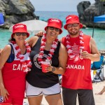 Association of Canadians in Bermuda Annual Canada Day BBQ Beach Party, June 29 2019-6603