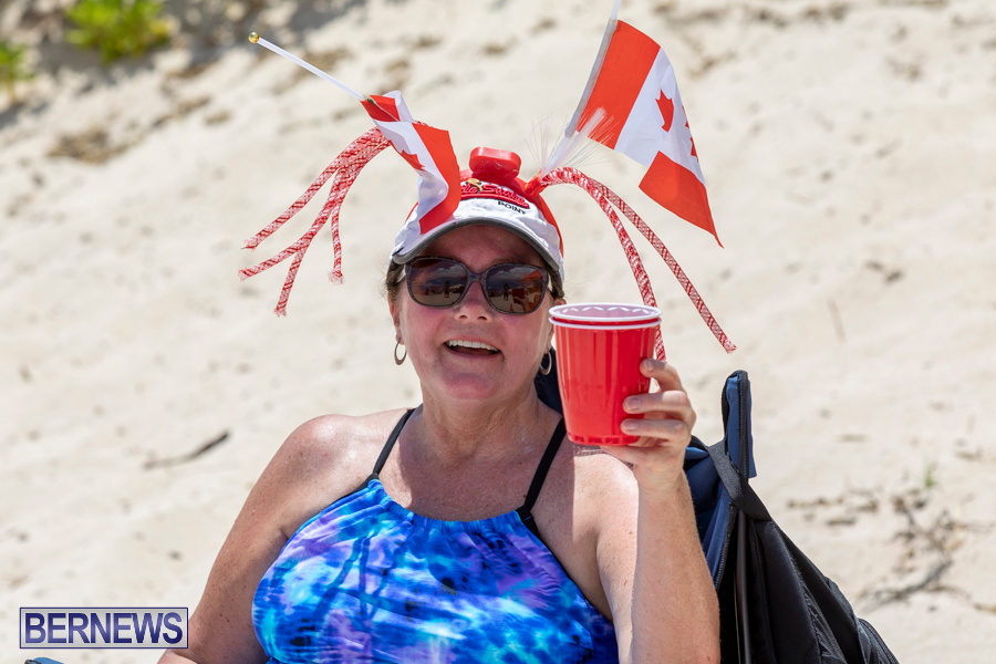 Association-of-Canadians-in-Bermuda-Annual-Canada-Day-BBQ-Beach-Party-June-29-2019-6608