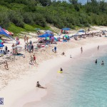 Association of Canadians in Bermuda Annual Canada Day BBQ Beach Party, June 29 2019-6609