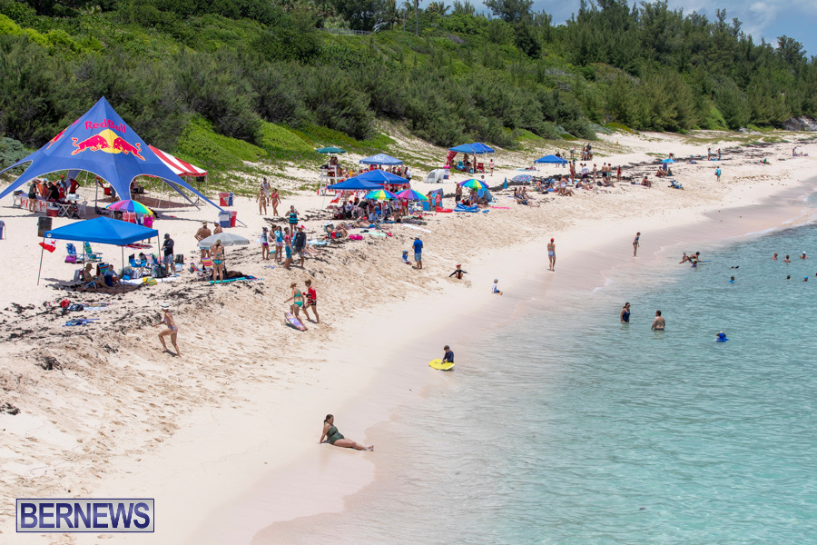 Association-of-Canadians-in-Bermuda-Annual-Canada-Day-BBQ-Beach-Party-June-29-2019-6609