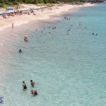 Association of Canadians in Bermuda Annual Canada Day BBQ Beach Party, June 29 2019-6614