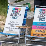 Association of Canadians in Bermuda Annual Canada Day BBQ Beach Party, June 29 2019-6690