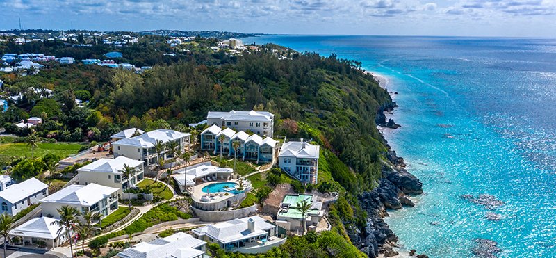 Azura Hotel & Residences Bermuda June (1)