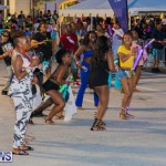 BHW Bermuda Heroes Weekend Carnival 5 star friday 2018 (1)