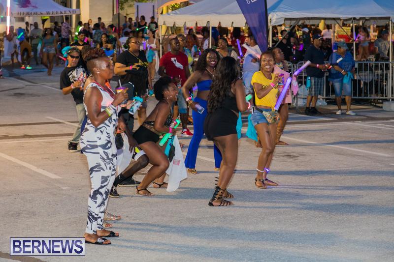 BHW-Bermuda-Heroes-Weekend-Carnival-5-star-friday-2018-1