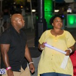 BHW Bermuda Heroes Weekend Carnival 5 star friday 2018 (11)